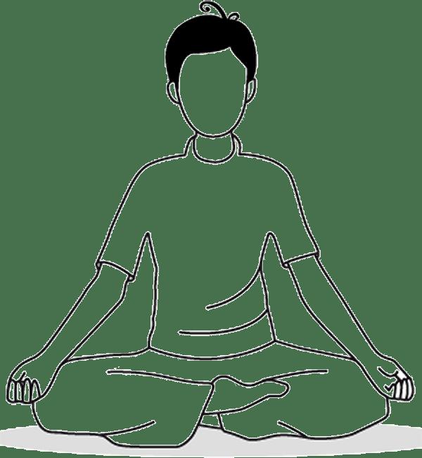 meditation_tailleur